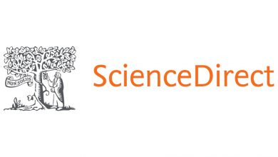 Photo of نحوه دانلود رایگان مقاله از سایت ساینس دایرکت (science direct)
