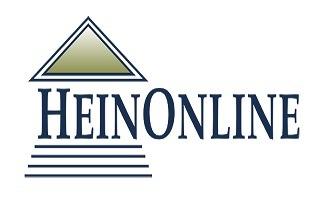 Photo of دسترسی مستقیم به دیتابیس حقوقی HeinOnline