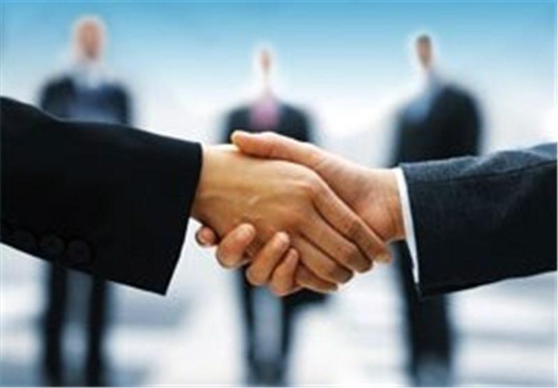 فروش و دانلود استاندارد های صنعتی