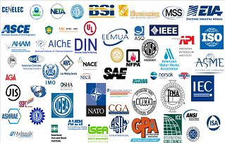 Photo of فروش و دانلود استاندارد های صنعتی
