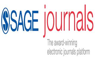 Photo of راهنمای پایگاه اطلاعاتی SAGE Journals