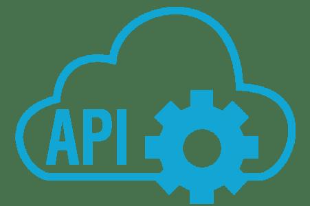 دانلود استاندارد API