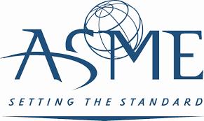 Photo of دانلود استاندارد ASME
