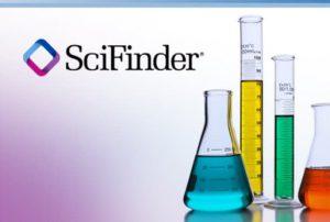 سایت Scifinder