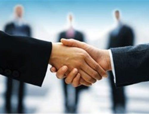دعوت به همکاری – بازاریابی با پورسانت عالی
