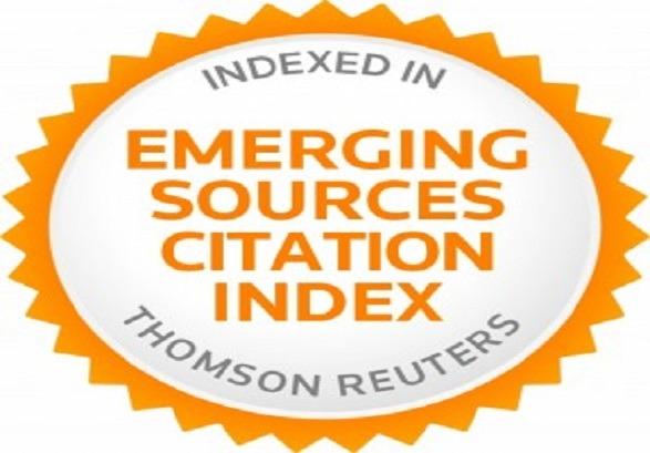 تصویر از نمایه استنادی منابع نوظهور (ESCI) چیست؟