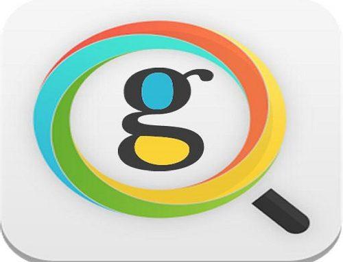 اینفوگرافی: ترفند هایی برای انجام تحقیقات آنلاین با استفاده از گوگل (۱)