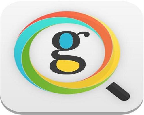 تصویر از انجام تحقیقات آنلاین با استفاده از گوگل