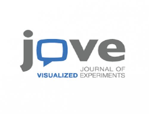 آشنایی با مجله ویدئویی پزشکی JoVE