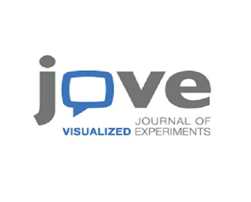 تصویر از آشنایی با مجله ویدئویی پزشکی JoVE
