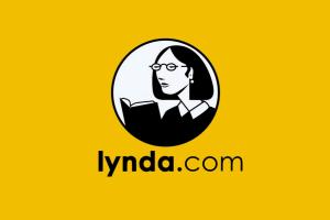 سایت لیندا: ارائه دهنده ویدئوهای آموزشی آنلاین در موضوعات مختلف