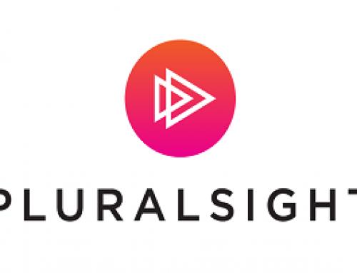 سایت Pluralsight: آموزش آنلاین در هر زمان و مکان