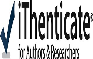 تصویر از جلوگیری از سرقت ادبی با iThenticate