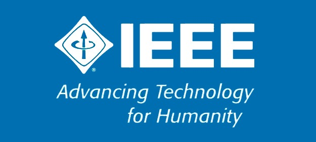 تصویر از معرفی پایگاه مقالات IEEE | ایران پیپر