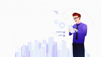 تصویر از معرفی ۱۰ سرویس برتر مترجم آنلاین