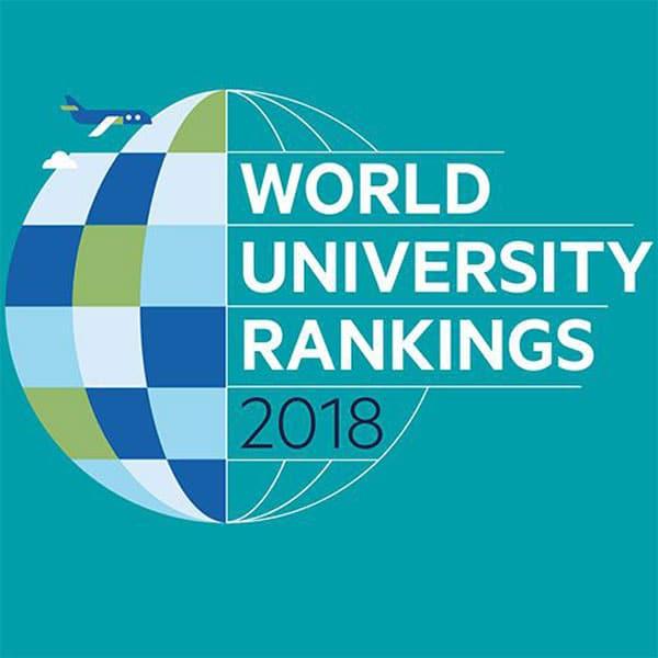 تصویر از شاخصه های رتبه بندی دانشگاه های جهان چیست؟