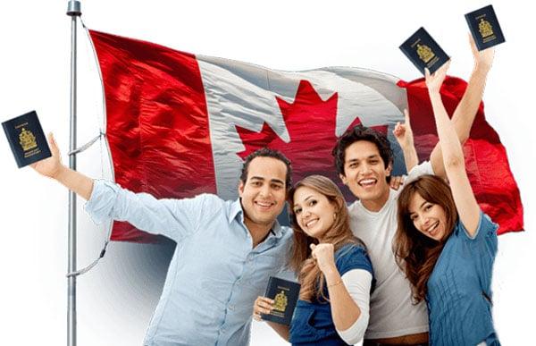 Photo of مهاجرت به کانادا برای تحصیل