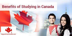 [تصویر:  Benefits-of-studying-in-Canada-300x150.jpg]