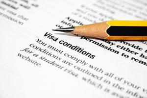 [تصویر:  Can-I-Work-in-America-With-a-Student-Visa-300x200.jpg]