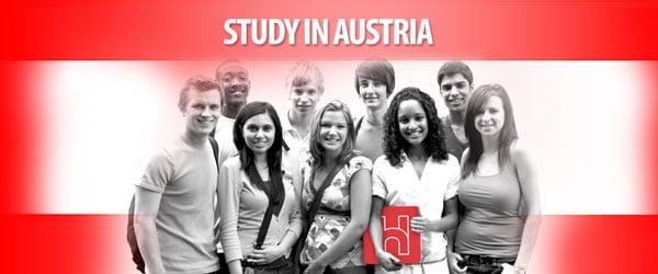 Photo of شرایط تحصیل در اتریش