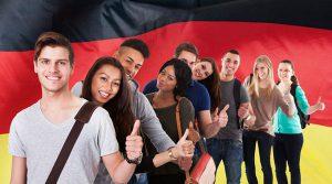 شرایط تحصیل رایگان در آلمان