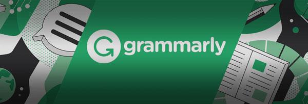 Photo of تصحیح گرامر متون انگلیسی با نرم افزار گرامرلی تنها ۹۵۰۰ تومان!