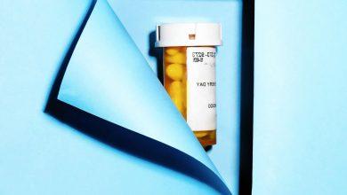 تصویر از خرید کتاب اورجینال پزشکی