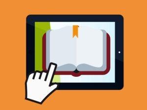 دانلود کتاب آنلاین