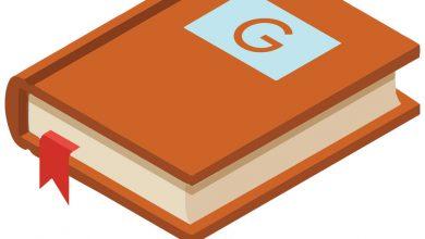 Photo of دانلود کتاب از گوگل بوک
