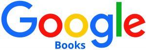 گوگل بوک
