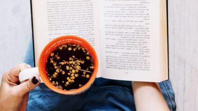 Photo of کتاب پزشکی