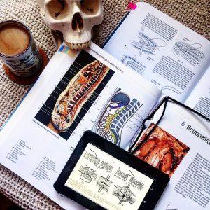 خرید کتاب پزشکی زبان اصلی