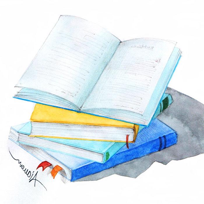 دانلود کتاب دانشگاهی