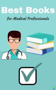 فروش کتاب پزشکی