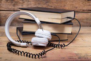 بهترین کتاب های صوتی