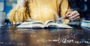 دانلود کتاب علمی