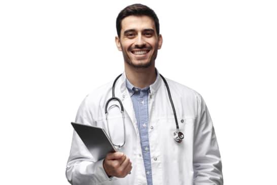 دکتر آپتودیت